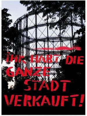 2009-11-19_BERLIN_05