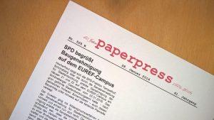 2016-02-10_PaperPress525R